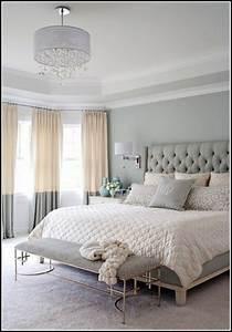 Welche Farbe Schlafzimmer : sch nste farbe schlafzimmer schlafzimmer house und dekor galerie ppge8xezb0 ~ Markanthonyermac.com Haus und Dekorationen