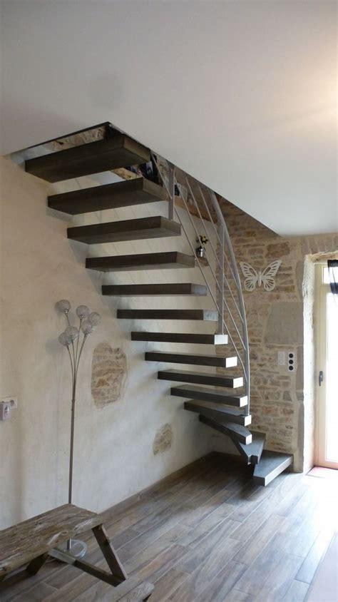 escalier marche 224 marche guillot pr 233 fa pr 233 fabrication de produits b 233 ton