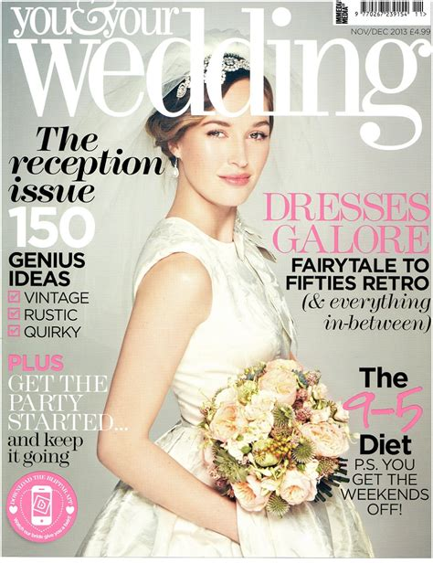 Get Your Free Bridal Magazine Today!  Beauty Blog. What Is A Wedding Sash. Black White And Teal Wedding Invitations. Wedding Invitations Turquoise And Yellow. Wedding Bouquets Las Vegas. Wedding Dress Lyrics Matt Nathanson. Wedding Destinations On The Beach. Dream Wedding In Jamaica. Wedding Etiquette Grandparents