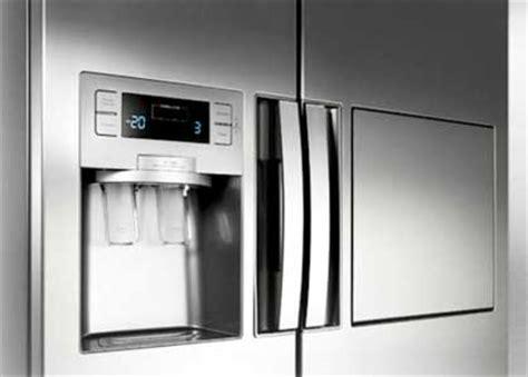 frigo am 233 ricain avantages et inconv 233 nients