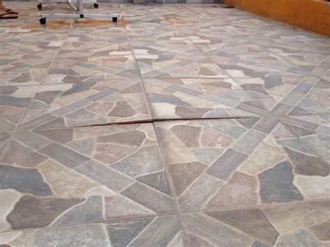 tiles outstanding groutless floor tile groutless floor