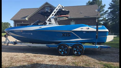 Axis Wake Boats Forum by Axis Wakeboard Boat Forum View Topic 2016 Axis T23