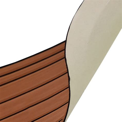 bryant 13171 foamed rubber 5 pc boat adhesive non