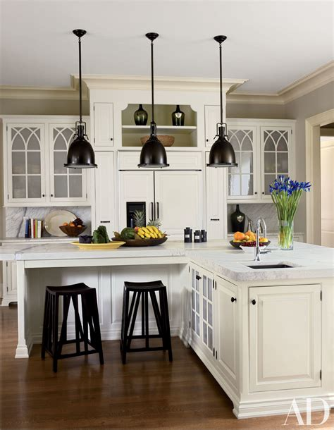 Before + After Amazing Kitchen Makeovers  Huffpost