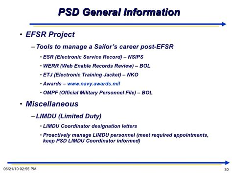 100 nsips help desk name change how to deploy