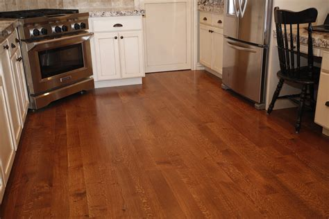 Flooring Kitchen 2017 The Living Room Glasgow Menu Transitional Ideas Floor Rugs Decorating Small Rooms Contemporary Furniture How To Decorate Cheap Lamps Home Depot Painting Walls Different Colors