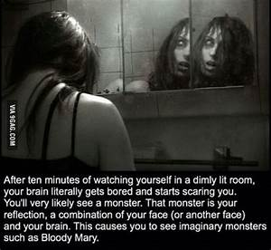 36 best Scary Stories images on Pinterest   Creepy stuff ...