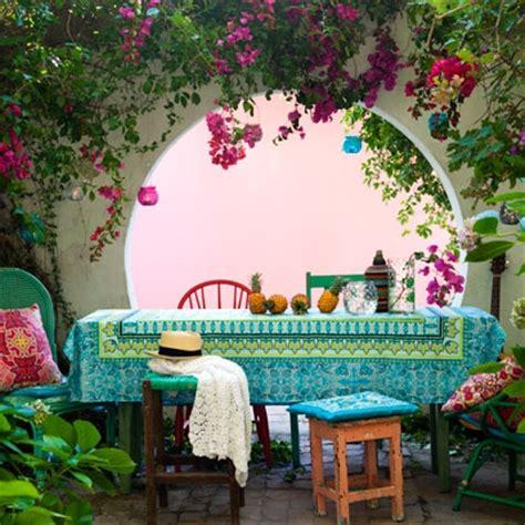 small garden ideas garden decorating ideas