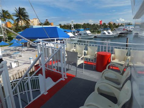 Dinner On A Boat Playa Del Carmen by Private Charter Dinner Cruises Cancun Riviera Maya Playa