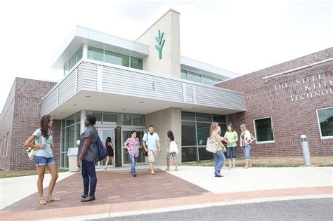 Ivy Tech Wants To Double Degrees Awarded Annually. Air Force Flight School Cash For Gold Estimate. Double Sided Business Card Cox College Online. Car Dealerships In Omaha Credit Loan Services. Auto American Insurance Estimate Mortgage Rate. Perkins Medical Supply 700 Cc Breast Implants. Sync Google Calendar With Salesforce. Home Security Systems Milwaukee. Megahertz To Hertz Conversion