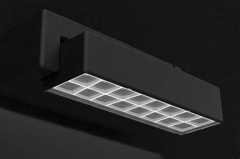 Light+building 2016 Product Preview Zumtobel