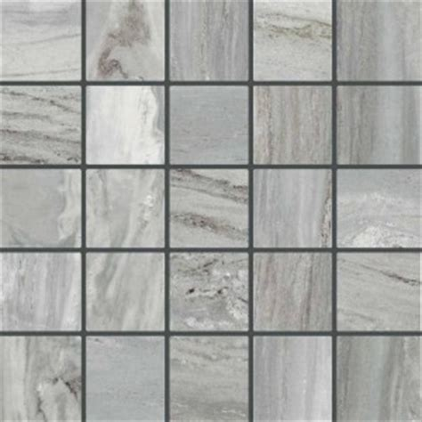 happy floors american tiles in tile stores usa