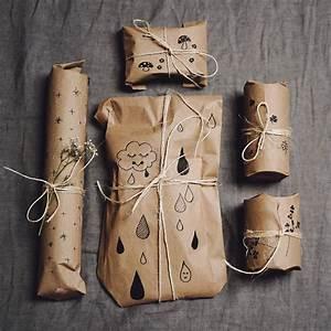 Geschenke Schön Verpacken Tipps : 12 tipps wie du geschenke plastikfrei verpacken kannst flustix ~ Markanthonyermac.com Haus und Dekorationen