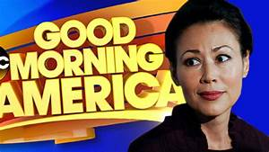 Too Serious! 'Good Morning America' Insiders Worried 'Too ...