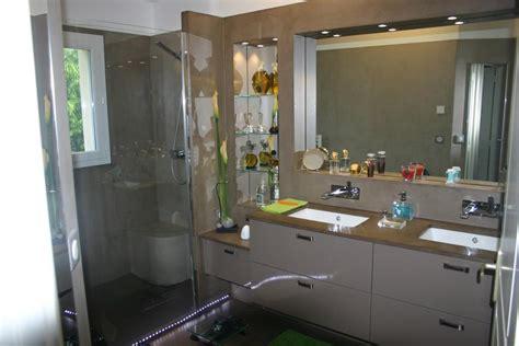 salles de bain sensation b 233 ton sp 233 cialiste du b 233 ton cir 233 int 233 rieur et ext 233 rieur