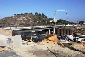 SCVNews.com   Golden Valley Bridge and SR 14 Subject to ...