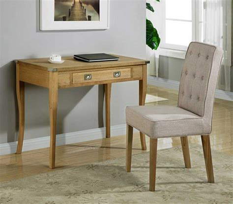 Desktop Desks, Writing Desks For Small Spaces Small. Reception Desk Design Standards. Ladder Desk Ikea. Murphy Bed That Converts To A Desk. Cool Desk Fans. Mid Century Oval Coffee Table. Break Room Table And Chairs. Chic Desks. Outdoor Bistro Table And Chairs