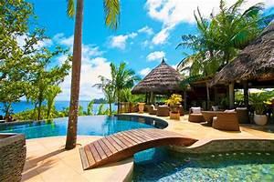 Hotel 5 Sterne Frankfurt : dubai seychellen erlebnisreise diko reisen kunst events ~ Markanthonyermac.com Haus und Dekorationen