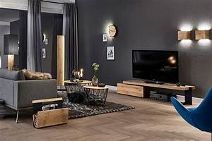 Hartmann Möbelwerke Gmbh : home naturst cke wohn accessoires aus massivholz von ~ Markanthonyermac.com Haus und Dekorationen
