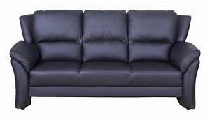 3 2 1 Sitzer Günstig Garnitur 3 2 1 Sheffield Sessel 2 3 Sitzer