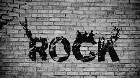 Wallpapers Rock Music Gallery (74 Plus)
