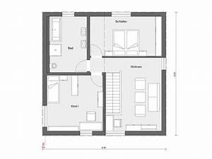 Schöner Wohnen Haus : sch ner wohnen haus mono ~ Markanthonyermac.com Haus und Dekorationen