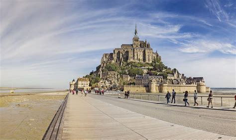 charming hotel in mont michel and its tourist stay in normandy auberge