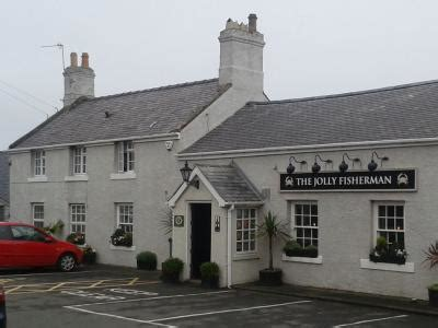 Fishing Boat Inn Craster by Search Results For Pubs Near Jolly Fisherman Craster