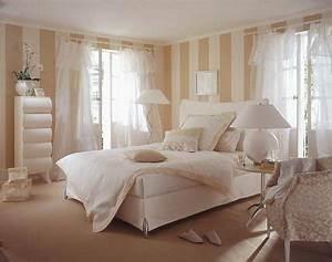 Schlafzimmer Romantisch Gestalten : 120 ~ Markanthonyermac.com Haus und Dekorationen