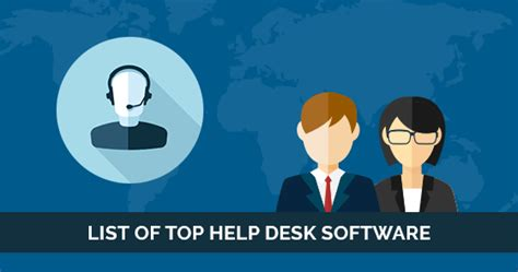 Top 10 Help Desk Software 2018  Free Reviews & Demo. Hanging File Frame For Drawers. Table Pads Walmart. Where Can I Rent Tables And Chairs. Personalized Desk Name Plate. Digital Pool Table. Ikea Black And White Desk. Rustic Sofa Table. Recumbent Desk Bike
