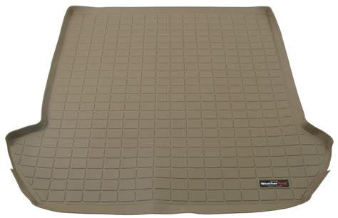 weathertech floor mats for volvo xc90 2011 wt41251