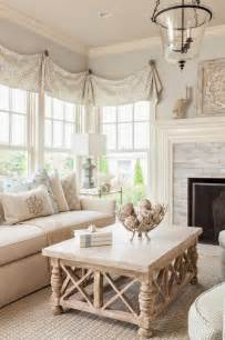 country valances for living room 25 best ideas about country curtains on
