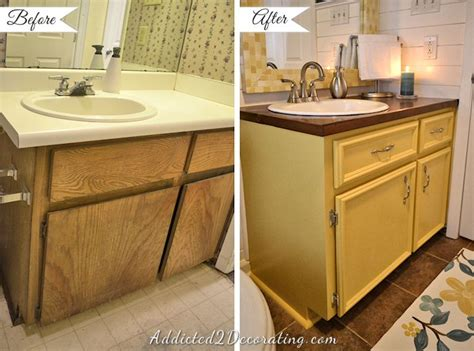17 Best Images About Before & After On Pinterest Diy Wooden Tv Stand Home Audio System Clean Headlight Lens Tile Shower Shelf Our Love Story Book Dreamcatcher Instructions Metal File Cabinet Makeover Campervan Conversions Uk