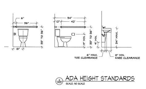 ada compliant bathroom sign height driverlayer search engine