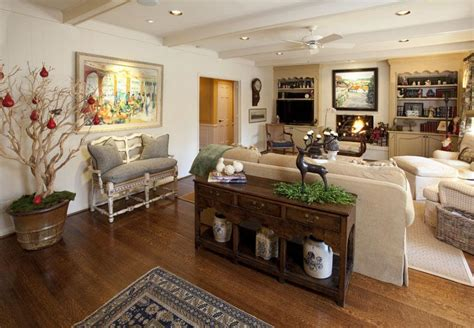 Decoration Interior Design Information Unusual Home Decor