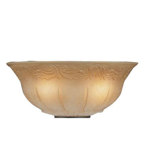 28 best floor l glass bowl replacement ikea floor l