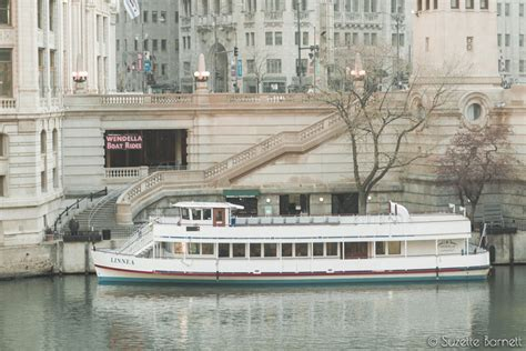 Which Wendella Boat Tour Is Best by Chicago River And Lake Michigan Tour Try Something Fun