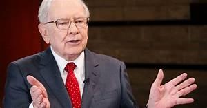 Warren Buffett's 20-Slot Rule will make you successful and ...