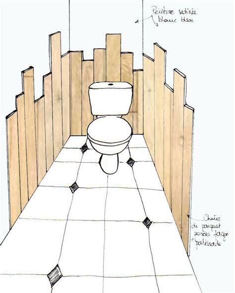 d 233 co toilettes bois pour y arriver