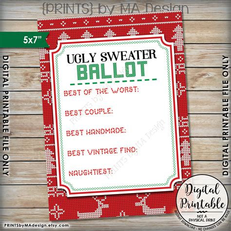 100 141 best celebrating the pawlidays 141 best celebrations sweater large white