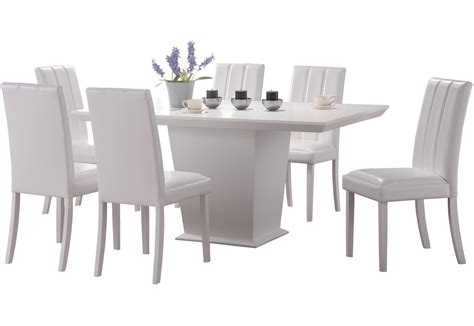 kitchen table and chair sets uk cheap kitchen decor sets