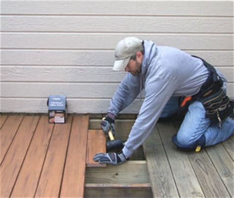 pin trex decking complaints image search results on
