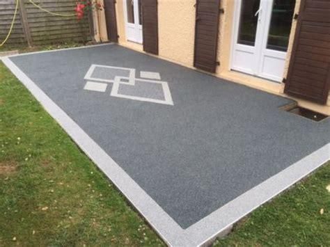 impressionnant peinture sol beton exterieur leroy merlin