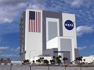 Kennedy Space Center, Florida, USA | Alterra.cc