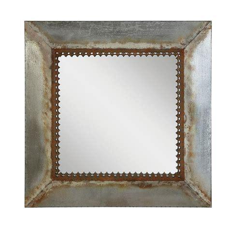 Square Metal Framed Mirror  28da1759. Vintage Living Room Ideas. Sunpan. Farmhouse Duvet Covers. Printed Curtains. 10 Drawer Dresser. Coastal Bar Stools. Mirrored Nightstands. Quartz Countertop Colors