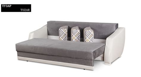 large sofa beds everyday use lovable everyday use sofa bed
