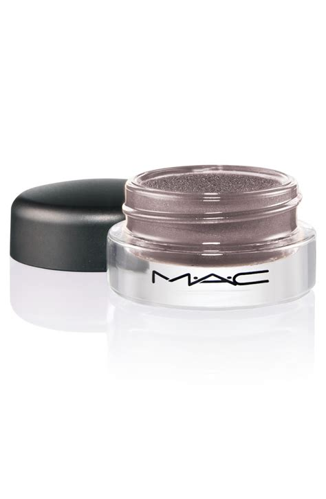 squared mac pro longwear paint pots preview