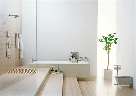 feng shui bathroom learn how to easily and effectively use feng shui in the home