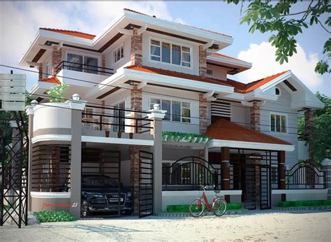 photos and inspiration hause plans beautiful inspirational house design amazing