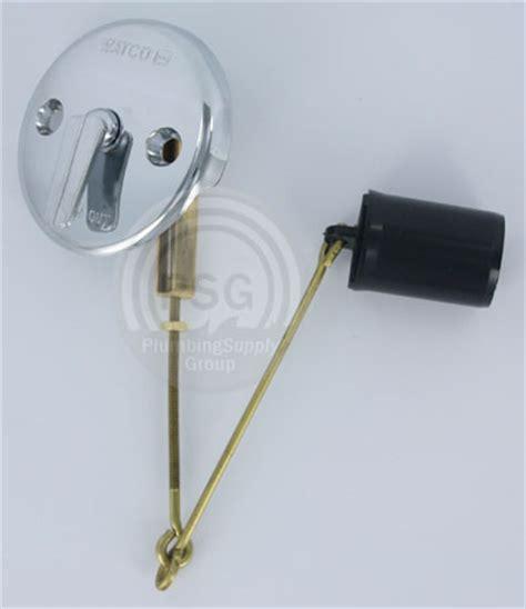 kohler whirlpool parts diagram kohler get free image about wiring diagram